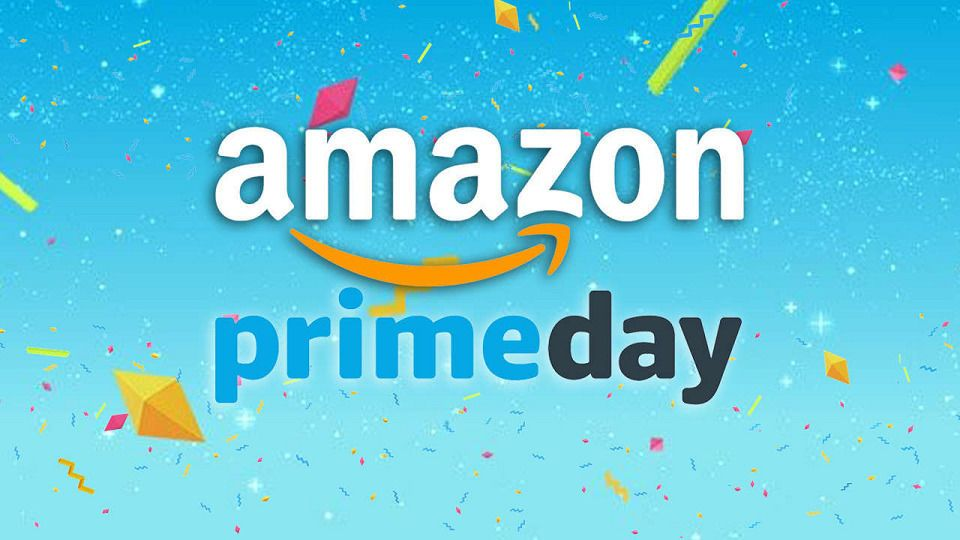 How to Prepare for Amazon Prime Day? (6 Tips!)