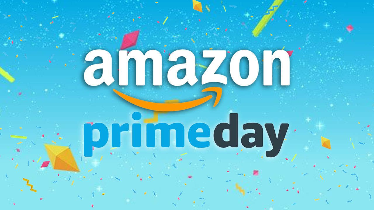 Enjoy Amazon Prime Day Discounts Without Wasting Money On Membership