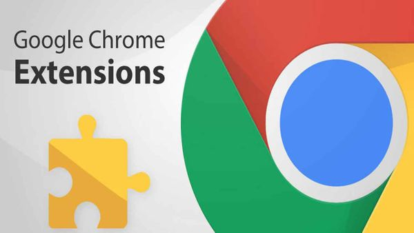 10 Must Use Chrome Extension for Online Shopping